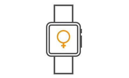 Why are wearables for Women so Unwearable ? | UX-UI-Wearable-Tech for Enhanced Human | Scoop.it