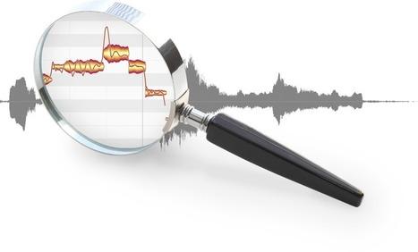 Celemony | What is Melodyne? | Mastering Studio Recording | Scoop.it