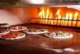 With new backing, Your Pie pursues Tampa Bay - Tampa Bay Business Journal | tampa restaurants | Scoop.it