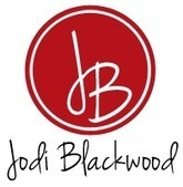 Business Etiquette | Jodi Blackwood Business Etiquette Coach | Small Business Development Advice | Scoop.it