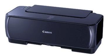 Canon Pixma ip1880 Driver Download | Download Printer Driver | Scoop.it