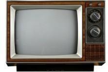 L'évolution de la télévision au fil des années..   Histoire de la télévision 3°3   Scoop.it