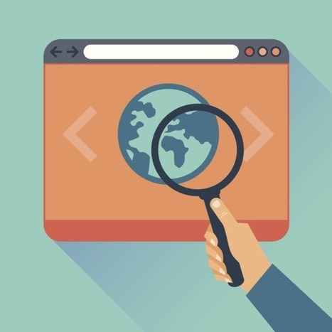 4 Tips to Prepare for Google's Ever-Changing SEO Strategy | Digital-News on Scoop.it today | Scoop.it