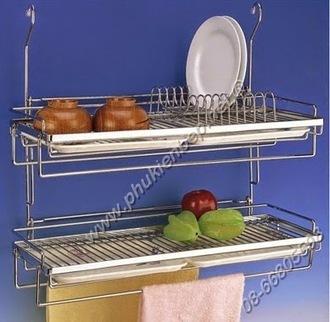 Phụ kiện tủ bếp cao cấp: Phụ kiện tủ bếp - Phụ kiện chén đĩa tủ bếp trên | Xu hướng cho các mẫu thiết kế bếp đẹp hiện đại | Scoop.it