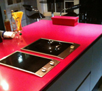 Granite Worktops UK | Quartz Worktops by the Experts | Cool Granite | granite supplier manchester | Scoop.it
