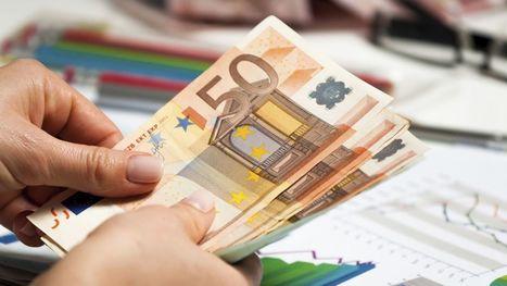 Placement financier en ALLEMAGNE - Une Opportunité.... | IMMOBILIER  INTERNATIONAL | Scoop.it