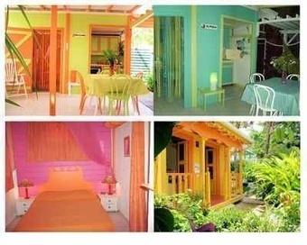 Guadeloupe Hébergement pour l'été : 6 locations de vacances en Guadeloupe à partir de 400€ /s/2 | vacances d'été pas chère en 2013 en Guadeloupe | Scoop.it