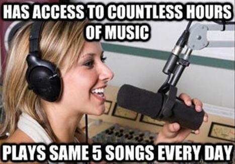 Funny Memes - 42 Pics | Humour Unit | Scoop.it