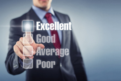 The Problem with Objective Measures ofPerformance | Occupational Psychology | Scoop.it
