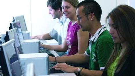 Job Seekers: 7 ways undergrads can build their resumes | Job Seekers Advice with Street Smarts | Scoop.it