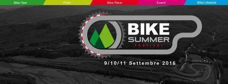 Bike Summer Festival - Timeline | Facebook | Festival in Italia e all'Estero | Scoop.it