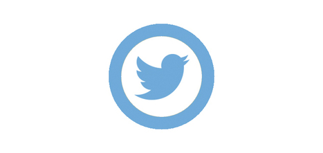 Twitter To Start Showing You Tweets From People You Don't Follow - Search Engine Journal | Education | Scoop.it