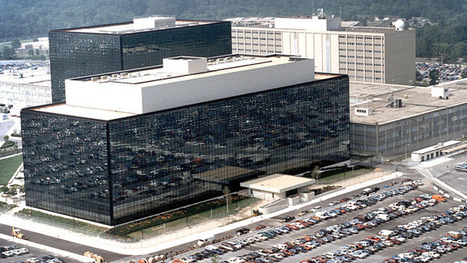 NSA paid millions to Internet companies to cover surveillance program costs | current events | Scoop.it