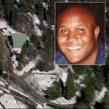 LA Manhunt: 'Swat Team Storms Dorner Cabin' | Littlebytesnews Current Events | Scoop.it