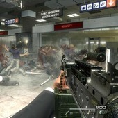 On The Media - Violent Video Games and Violence | Insight and Understanding | Scoop.it