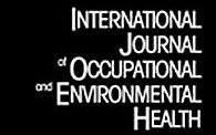 International Journal of Occupational and Environmental Health: An updated review on asbestos and related diseases in China | Asbestos and Mesothelioma World News | Scoop.it