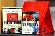 Teach Like a Champion | Teach Like A Champion | Scoop.it
