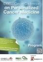 Universitat de Barcelona - IDIBELL Cancer Conference on Personalized Cancer Medicine | Excelencia univesitaria | Scoop.it