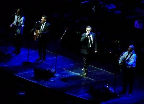 The Eagles Tour Tickets Plus Top Eagles Songs   Central87.com Concert and Event Tickets   Scoop.it
