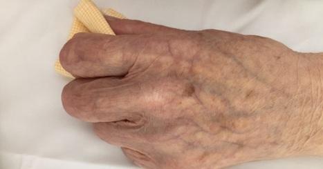 Journal de bord d'une généalogiste (en herbe): Où est partie la mémoire de ma grand-mère ? | GenealoNet | Scoop.it