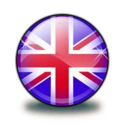 Le gouvernement britannique ne bloquera pas les réseaux sociaux lors de manifestations violentes | Social Media and its influence | Scoop.it