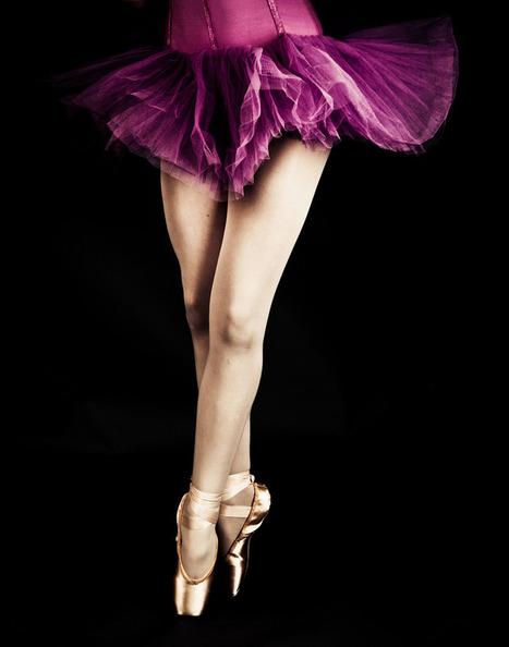 Dance | VI Movement Lab (Vilm) | Scoop.it