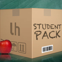The Lifehacker Pack for Students | Digital  Humanities Tool Box | Scoop.it
