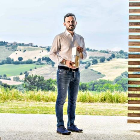 L'azienda Pasta Mancini, Monte San Pietrangeli | Le Marche un'altra Italia | Scoop.it