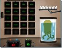 Memory Squid, un jeu pour votre mémoire | Blog SeriousGame.be | TICE e-learning | Scoop.it