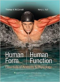 testbankdoctor@gmail.com: Test Bank Human Form Human Function Essentials of Anatomy & Physiology North American Edition McConnell - Hull ISBN-10: 0781780209 ISBN-13: 978-0781780209 | School | Scoop.it
