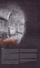 Urban Exploration - Steve Duncan | Modern Ruins, Decay and Urban Exploration | Scoop.it