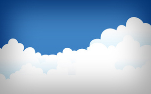 How Has Cloud Computing Changed Business? [INFOGRAPHIC] | Cloud Computing News | Scoop.it