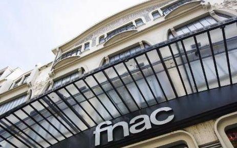 E-commerce: les sites français pas assez attractifs à l'international | Commerce international | Scoop.it