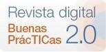 Redes docentes colaborativas | EDUDIARI 2.0 DE jluisbloc | Scoop.it