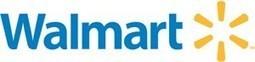 Walmart Local Giving Program | Nonprofit Funding Opportunities | Scoop.it