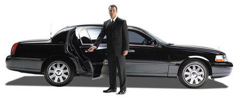 The Importance of Chauffeur Services Qatar   Company formation in Qatar   Scoop.it