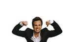 Mark Ruffalo's Energy Avengers | Collective Intelligence | Big Think | Collective intelligence | Scoop.it