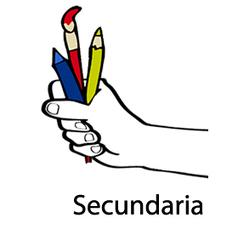 wikisaber.es | Recursos EDU | Scoop.it