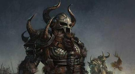 Skyrim ships more than 10 million copies - Ubergizmo | Machinimania | Scoop.it