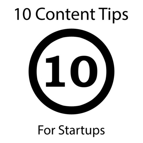 Want Trusted Content? Startups Do 10 Things [+4 From @Scenttrail] | Startup Revolution | Scoop.it