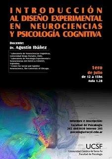 Introducción al Diseño Experimental en Neurociencias y Psicología ... | Joaquin Lara Sierra | Scoop.it