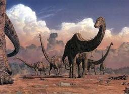 Dinosaur Hangman Game - KidsDinos.com - Dinosaurs For Kids   Class 6   Scoop.it