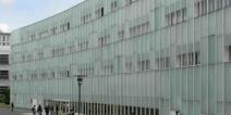 Formation : 33 certifications universitaires éligibles au CPF en Ile-de-France | Lettre d'info emploi, métier, formation | Scoop.it