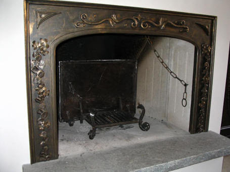 Wrought Iron Art, Le marche: A Ferro e Fuoco - Massimo Giampaoletti, Rosora AN | Le Marche another Italy | Scoop.it