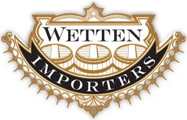 Announcing Wetten Importers New Website Launch | Beverage Distribution | Scoop.it