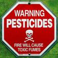 L'Anses surveille les enfants et les pesticides - Techniques de l'Ingénieur   Inspirons-nous : santé-environnement, les bonnes idées pour agir!   Scoop.it