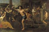 Le Saviez-Vous ?: Que sont les fêtes des Lupercales ? | GenealoNet | Scoop.it