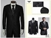Armani Business suit men's suit fashion shirts men's shirt (China Trading Company) - Suit - Apparel & Fashion Products - DIYTrade China   Men Apparels   Scoop.it