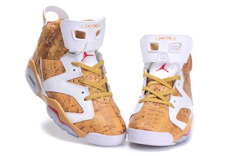 Air Jordan 6 1st Ring Customs for Sale | Air Jordan shoes | Scoop.it
