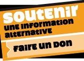 Agriculture biologique - Basta ! | (Culture)s (Urbaine)s | Scoop.it